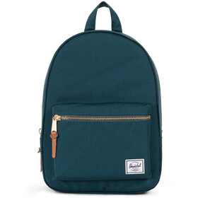Herschel Grove XS Backpack Deep Teal